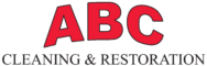 ABC Cleaning & Restoration